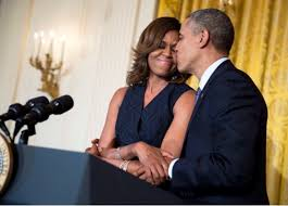michelle obama says women are smarter than men read why