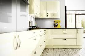 contemporary kitchen design belfast derry northern ireland