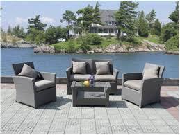 Waterproof Outdoor Patio Furniture Covers Inspiring Waterproof Patio Furniture Terrific Waterproof Patio