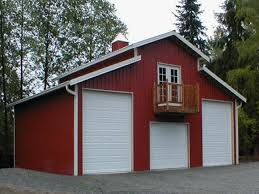 pole barns apartments barn style garage with apartment new