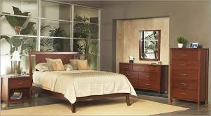 Mfi Bedroom Furniture Sets Mfi Bedrooms Photos And Video Wylielauderhouse Com