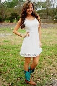 white country dresses naf dresses