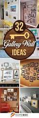 Picture Frame Wall by Best 25 Picture Wall Ideas On Pinterest Picture Walls Photo