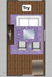 best 25 room layout app ideas on pinterest interior decorating