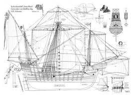 Free Wooden Model Ship Building Plans by Calidad Del Museo De La Nave Planes De Modelos Y Dibujos Tienda