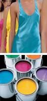 26 best fashion images on pinterest ralph lauren babies clothes
