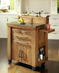movable kitchen islands with stools kitchen island bar table macky co