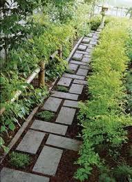best 25 mulches ideas on pinterest garden beds raised gardens