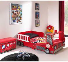 chambre bebe style anglais deco chambre bebe rose et gris 14 lit enfant nombreux mod232les