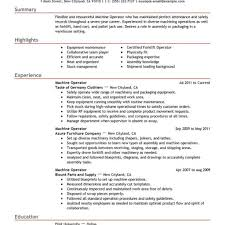 Pharmacy Technician Cover Letter Template by Dandy Pharmacy Technician Cover Letter U2013 Letter Format Writing