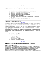 head to toe physical assessment checklist heart valve clinical