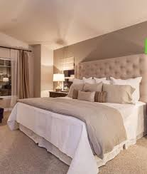 bedroom colors ideas bedrooms colors magnificent master room master suite colors paint