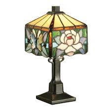lighting from art nouveau and art deco periods at affordable prices