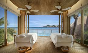 a preview of the new property spa six senses zil pasyon oahsis
