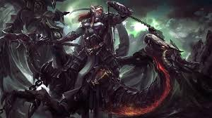 dragon nest halloween background music anime action wallpapers group 53
