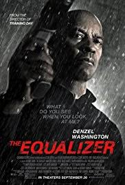 by the gun 2014 imdb the equalizer 2014 imdb