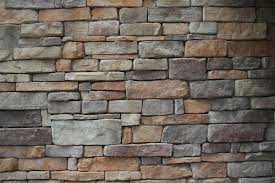 exterior amazing fake stone siding for home interior and exterior