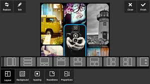 best photo editing app android top 10 best photo editing apps for smartphones