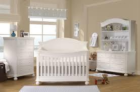 Buy Buy Baby Convertible Crib Sorelle Finley Collection Jdee Net Finest Baby Merchandise