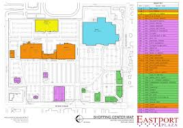 leasing information eastport plaza header image