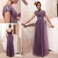stunning evening dresses uk prom dresses cheap