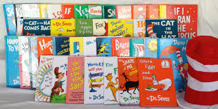 Dr Seuss Bedroom 17 Times Dr Seuss Books Taught Us To Be Better Adults