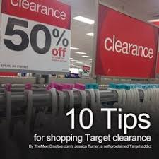 target augusta ga black friday what happens to target clearance merchandise that doesn u0027t sell