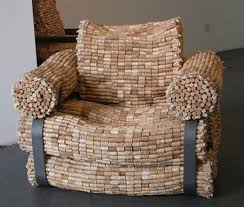 do any search and you can find hundreds of ideas for the crafty people out there some of my favorite ideas involve the use of corks