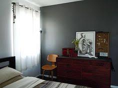 behr porpoise grey grey wall colour ideas pinterest behr