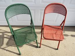 antique metal chairs vintage metal lawn chairs patio chair