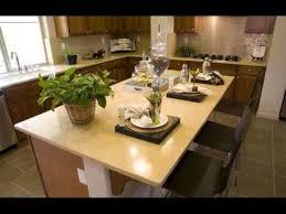 quartz kitchen countertop ideas quartz kitchen countertops picture ideas youtube