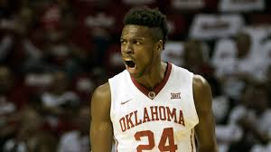 for buddy hield and other bahamians talent is cultivated on the