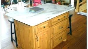 kitchen island price marble kitchen island marble top kitchen island marble top