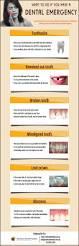 65 best emergency dentistry images on pinterest dentistry