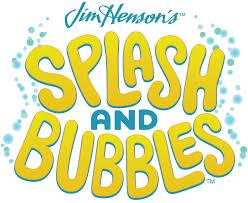 splash and bubbles logopedia fandom powered by wikia