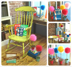 Dr Seuss Furniture For Sale by Refinished Furniture Gallery Uniquely Grace Designs