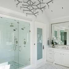 closet bathroom ideas 858 best bathroom images on master bathrooms bathroom