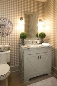 wallpaper ideas for small bathroom wallpaper designs for bathroom hondaherreros com