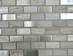 home depot backsplash for kitchen backsplash tile home depot luxury backsplash tile home depot