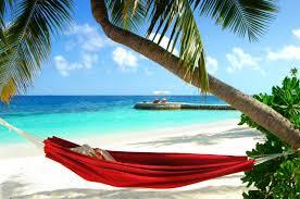ilhas maldivas w retreat u0026 spa maldives ilhas maldivas