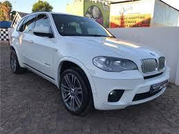 bmw x5 2013 for sale 2013 bmw x5 xdrive40d m sport auto for sale boksburg gumtree