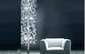 Chandelier Lamp Shades With Crystals by Crystal Floor Lamps Uk Chandelier Table Lamp Shades Home Depot
