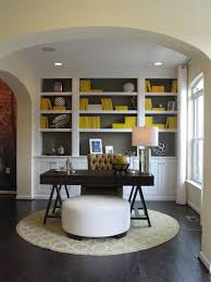 Interior Design Ideas For Home by Ideas For Creating Your Home Office According To Your Style
