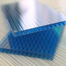 Clear Corrugated Plastic Roof Panel Greenhouse by Roof Amazing Corrugated Plastic Roof Panels Corrugated Plastic