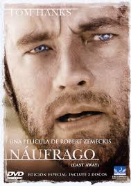 Náufrago /     Cast Away