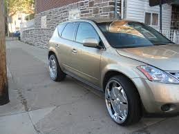 nissan rogue with rims 1600x1200 wallpapers page 29