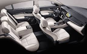 lexus ls video 2015 kia k900 or lexus ls what is luxury video the fast lane car