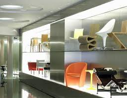 Nyc Home Decor Stores by Furniture Stores With Interior Designers Luxury Furniture Retail