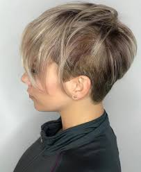 images of neckline haircut on fat women 1292 best hairstyles images on pinterest short hair hair cut and