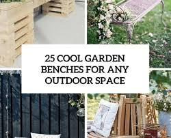 bench prominent garden bench gift astonishing garden bench